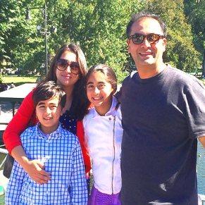 bilal_family