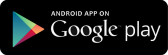 Android Store