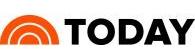 nbc002_logo_horizontal