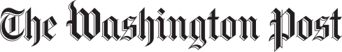 2000px-The_Logo_of_The_Washington_Post_Newspaper.svg