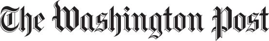 2000px-The_Logo_of_The_Washington_Post_Newspaper.svg.png