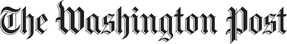 2000px-The_Logo_of_The_Washington_Post_Newspaper.svg