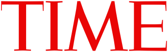 2000px-Time_Magazine_logo.svg