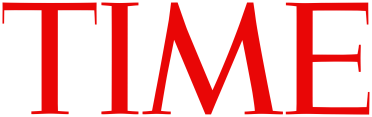 2000px-Time_Magazine_logo.svg.png
