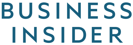 business-insider-logos-jpg.png