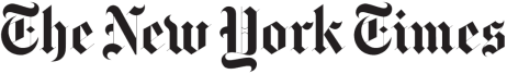 The_New_York_Times_logo