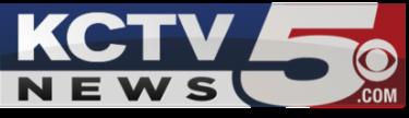 KCTV_5_News_logo_2015.png