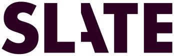 slate_logo
