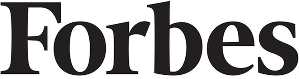 https---blogs-images.forbes.com-clareoconnor-files-2017-09-0828_forbes-logo_650x455.jpg?width=960