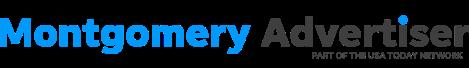 site-masthead-logo-dark@2x