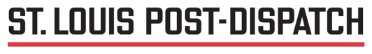 st-louis-post-dispatch-logo