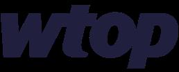 wtop_logo_512x512