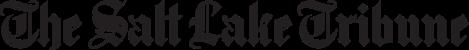 logo_sltrib_black.png