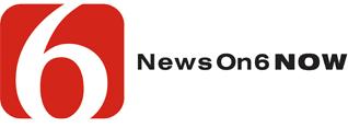 n6now_logo.jpg