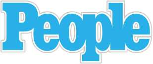 People-Magazine-Logo-RESIZE
