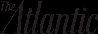The_Atlantic_magazine_logo.svg.png